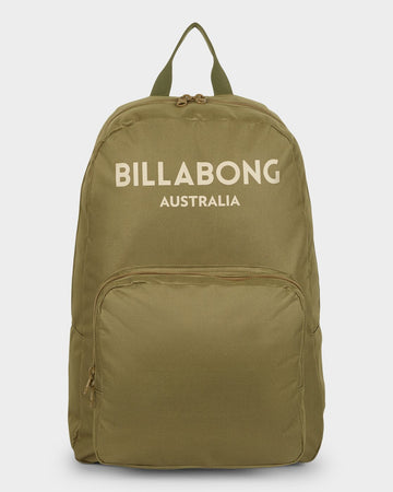 Billabong Essential 6691005B-CED Backpack (U)