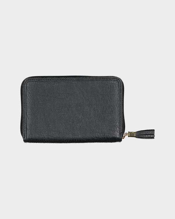 Billabong Daisy 6691206S-BLA Wallet (W)