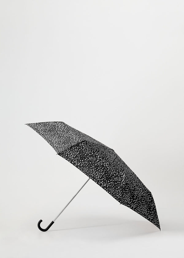 Mango Women Umbrella Lunar Paraguas 67030593-99