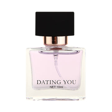 Miniso Dating You Perfume 0200024721