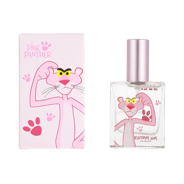 Miniso The Pink Panther--Sweet Dream Eau De Toilette 0200406301