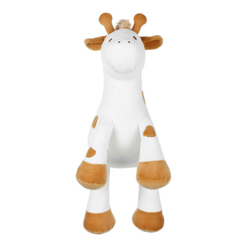 MINISO GIRAFFE PLUSH TOY 2007946310109 REGULAR PLUSH