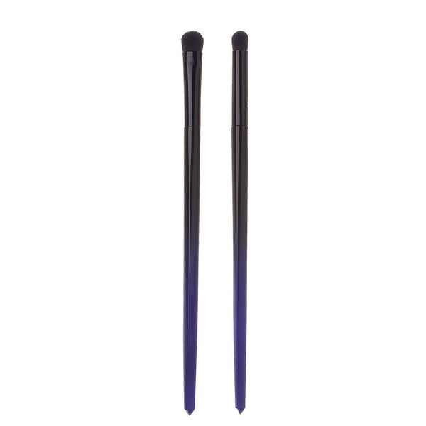 Miniso Eyeshadow Brush 2 Pack 2007992310108