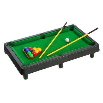 MINISO BILLIARDS TOY GAME 2007962910109 EDUCATIONAL TOYS