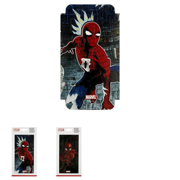 MINISO MARVEL COLLECTION(SPIDER-MAN) 2008112910109 PHONE CASE