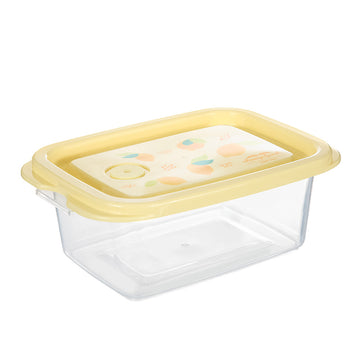 Miniso Food Container 3 PCS Set 2008126310100