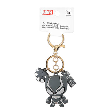 MINISO MARVEL COLLECTION CHARM 2008061014101 FASHIONABLE ORNAMENTS
