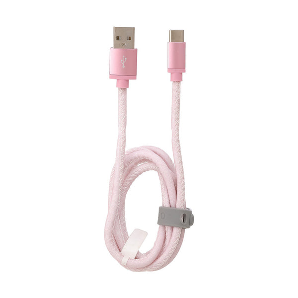 Miniso TYPE - C Data Cable 2008117712104