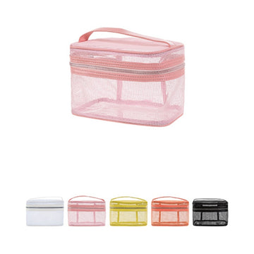 MINISO BUCKET COSMETIC BAG 2008325710107 COSMETIC BAG