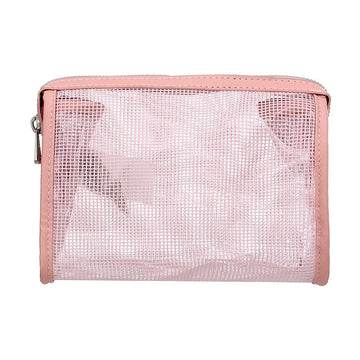 MINISO BUTTON COSMETIC BAG 2008325810104 COSMETIC BAG