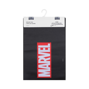 MINISO MARVEL-MOUSE PAD 2007124010104 MOUSE PAD
