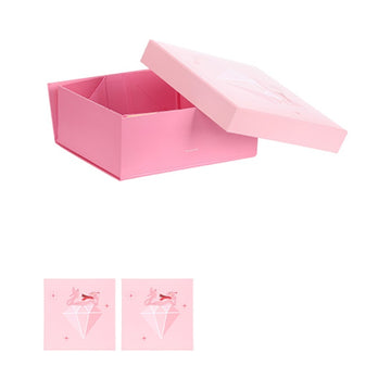 Miniso Pink Panther Gift Box (Large) 0400024861