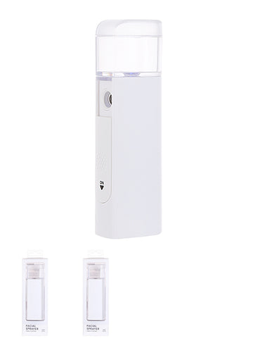 Miniso Facial Sprayer 0500021911