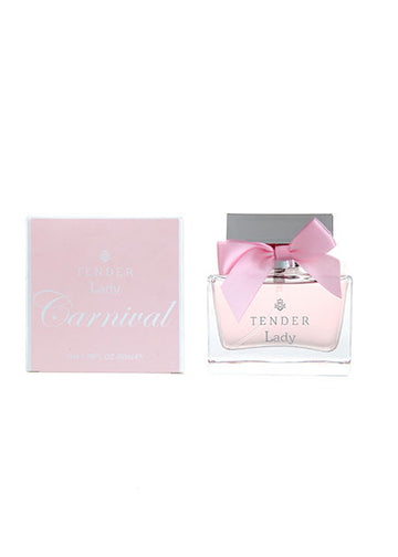 Miniso Tender Carnival Perfume For Women 0200032771