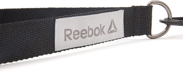 Reebok RATB-30034 Power Tube