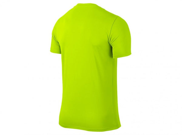 Nike Park VI Jersey Short Sleeve Football (M)