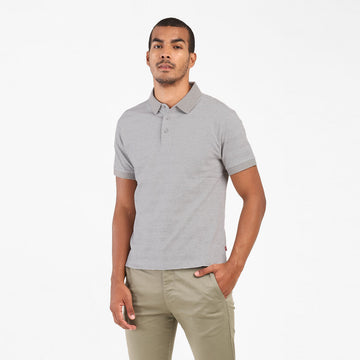 LEVIS OXFORD PL 74700-0054 POLO T-SHIRT (M)