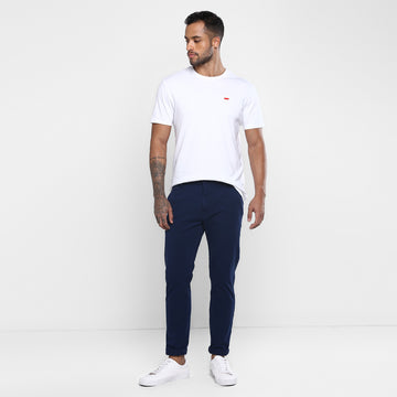 LEVIS 512 SLIM TAPERED FIT 76068-0004 DENIM PANT (JEANS) (M)