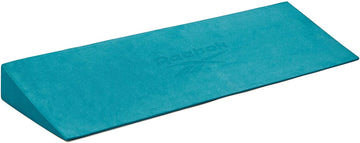 Reebok English Emerald RAYG-10029EE Yoga Wedge