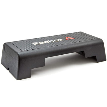 Reebok Mini Step RAP-10150BK Aerobic Steps
