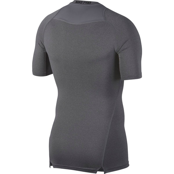 Nike Pro 838092-091 Compression Top Short Sleeve (m)