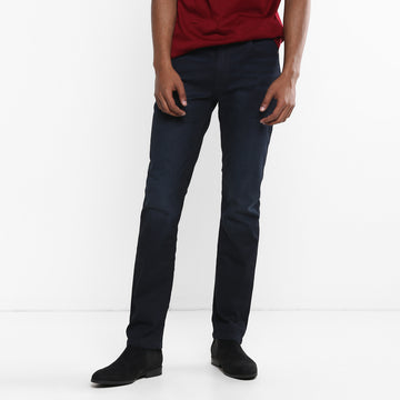 Levi's 511™ Redloop™ Performance Slim Fit Jeans 84345-0028 Denim Pant (Jeans) (M)