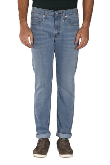 Levi's Performance 84351-0026 Denim Pant (Jeans) (M)