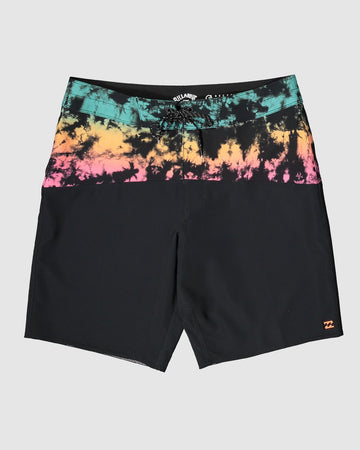 BILLABONG FIFTY50 PRO 8503403-N32 BOARDSHORT (YB)