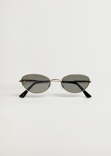 MANGO LOLA 87002518-OR MANGO WOMEN SUNGLASS