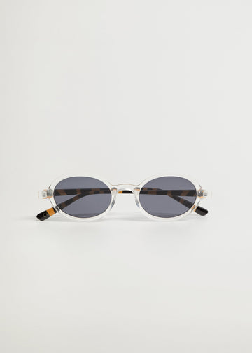 MANGO DUO 87002520-92 MANGO WOMEN SUNGLASS