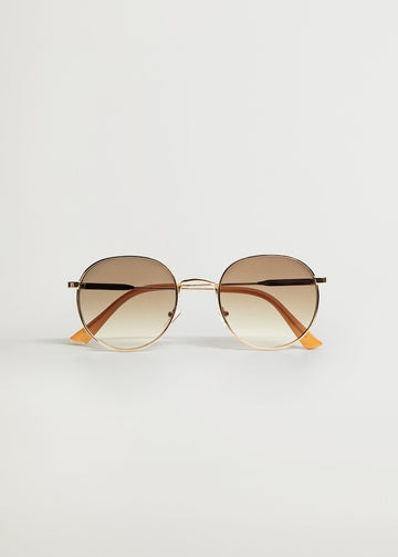 MANGO BROOKLYN 87031009-OR MANGO WOMEN SUNGLASS