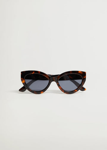 MANGO BOSCO 87031010-32 MANGO WOMEN SUNGLASS