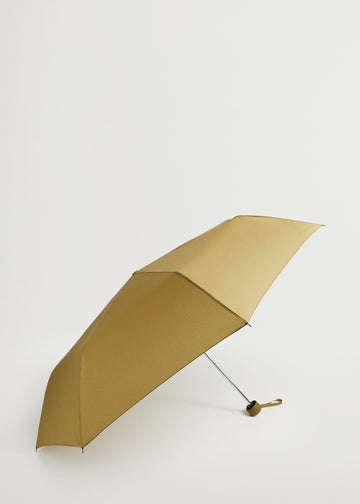MANGO BASIC 87071018-37 MANGO WOMEN UMBRELLA