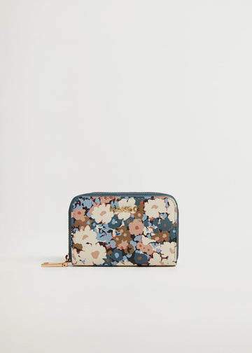MANGO SPRING 87092015-81 MANGO WOMEN PURSE