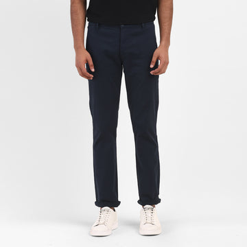 LEVIS 511™ PERFORMANCE SLIM FIT 87372-0003 DENIM PANT (JEANS) (M)