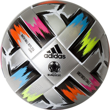 ADIDAS UNIFO FIN LGE FT8305 FOOT-BALL