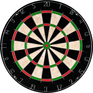BRISTLE 3006 DART BOARD