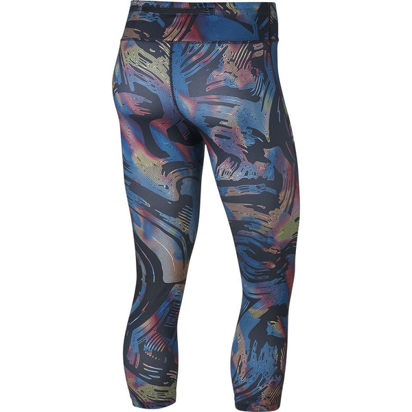Nike Essntl-011 Tight Full length Running (w)