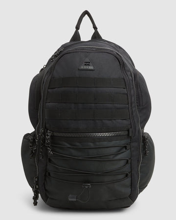 BILLABONG ADIV COMBAT PACK 9603002-DKF BACKPACK (M)
