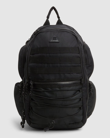 BILLABONG ADIV COMBAT PACK 9603002-STE BACKPACK (M)