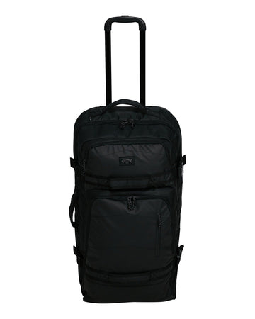BILLABONG BOOSTER 110L ROLL 9603236-STE ROLLING LUGGAGE (U)
