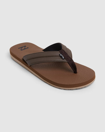 BILLABONG 9603930-C20 SANDAL (M)