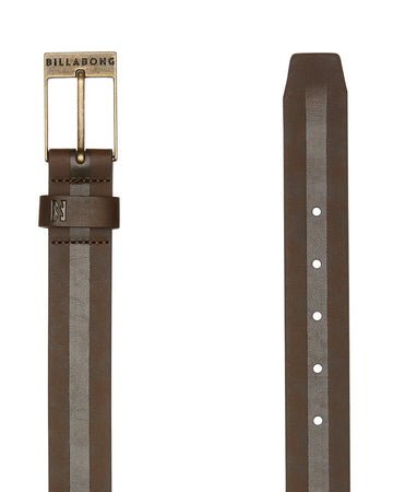 Billabong Bower-1 Belt Casual (m)