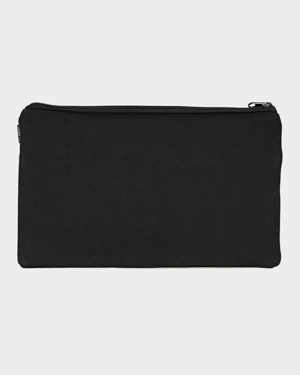 Billabong Jumbo 9692501S-BLA Pencil Case (yb)