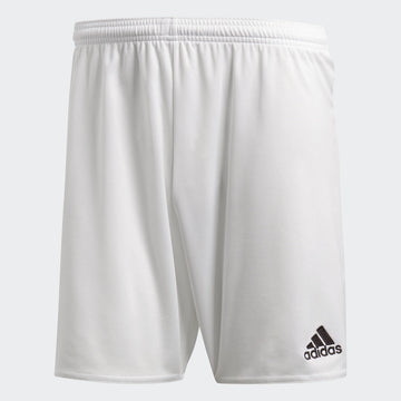 adidas Parma/ White Short Football (m)