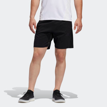 ADIDAS AERO 3S SHO FL4389 SHORT TRAINING (M)
