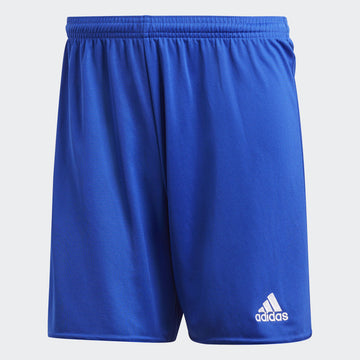 adidas Parma/ Blue Short Football (yb)