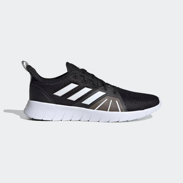 ADIDAS ASWEEMOVE FW1676 RUNNING SHOES (M)