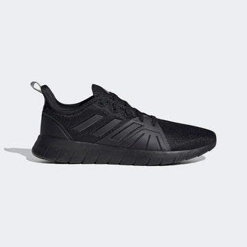 ADIDAS ASWEEMOVE FW1681 RUNNING SHOES (M)
