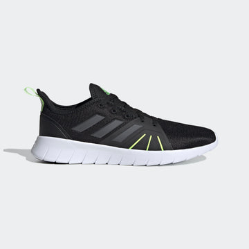 ADIDAS ASWEEMOVE FW1683 RUNNING SHOES (M)